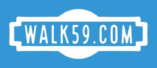 walk59 Webmaster